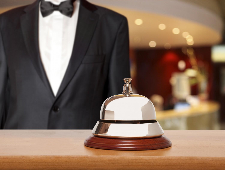 Vacation Hotel was Sued