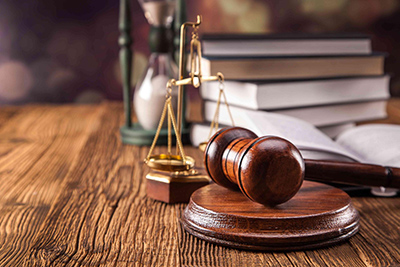 FTC AND CLASS ACTION FCRA LAWSUITS INCREASE BY 60%
